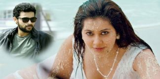 Varun Tej Raashi Khanna Productions 24 Movie Stills videos