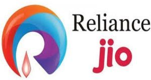 Reliance Jio may launch Rs 1000 Lyf phone with 4G VoLTE, free calls