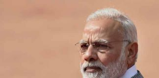Narendra Modi Suggests Not to Use Luxaries