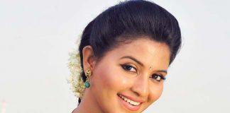 anjali-ready-to-enter-into-politics