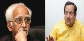 rss-leader-indresh-kumar-shocking-reply-to-hamid-ansari-comments