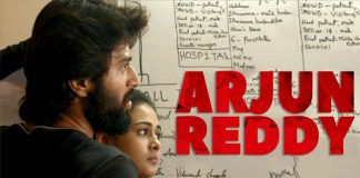 shalani-pandy-giving-her-own-voice-for-arjun-reddy-movie