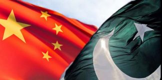 china-praising-pakistan-interms-of-terrorism