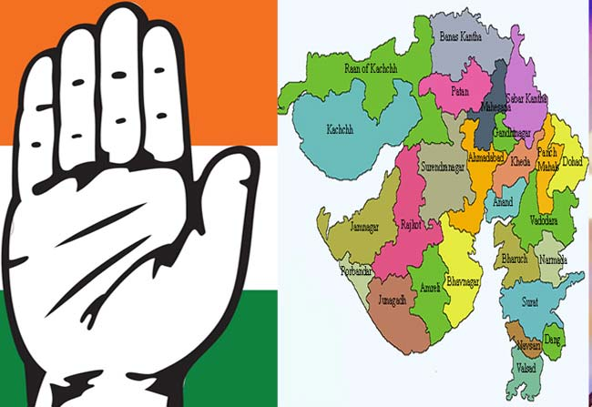 congress-targeting-gujarat-state-for-to-win-elections-in-2019