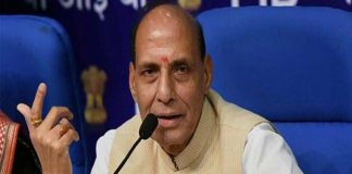 home-minister-rajnath-singh-warns-china