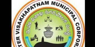 in-the-ap-third-election-is-visakha-corporation-election