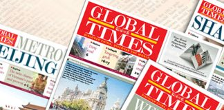 Global Times Controversial Editorial On India About Doklam Mission