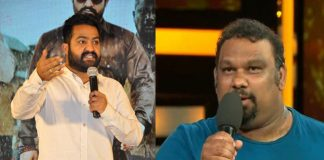 Mahesh Kathi Responds over Jr NTR Counter on Film Critics