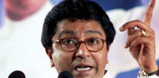 Raj-Thackeray-Sensational-C