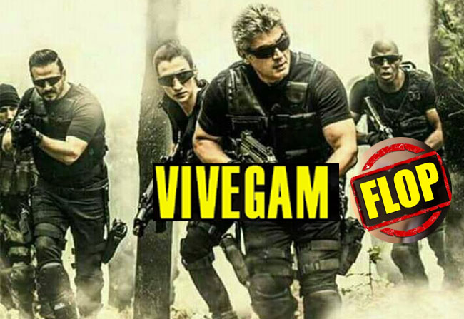 ajith-movie-vivekam-flop-in-tollywood