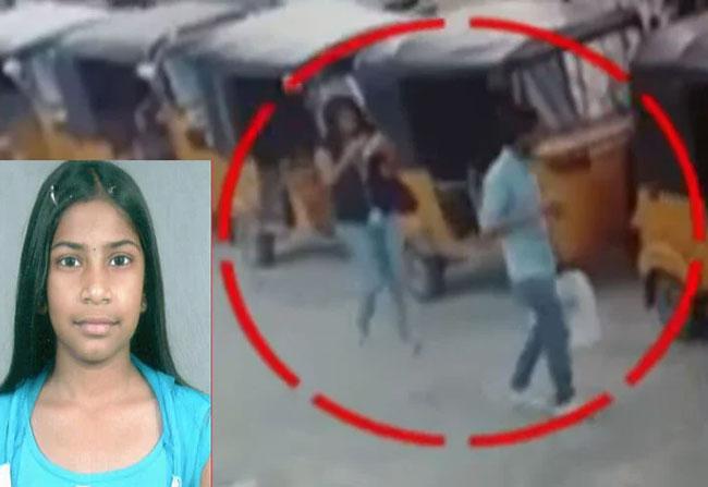 chandni-jain-murdered-by-her-close-friend