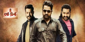 jai-lava-kusa-was-collections-gets-160-crores