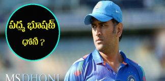 ms-dhoni-nominated-for-padma-bhushan-award-by-bcci