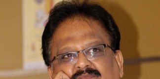 sp balasubrahmanyam clarifies is health condition in social media