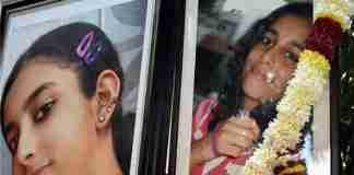 Arushi Murder Case Clear Cut Details