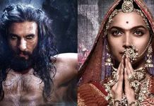 Padmavathi Movie Postponed