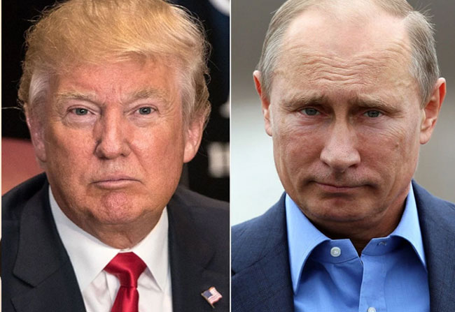 Putin-say-about-Trump-Behav