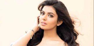 Rajasekhar Daughter Shivani Accepts Glamour Roles