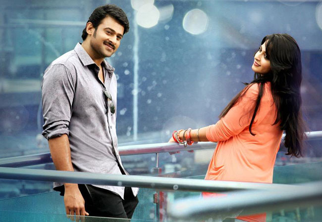 prabhas-and-anushka-lovers