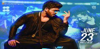 Allu-Arjun-'-DJ-'-Duvvada-J