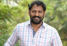Director Srikanth Addala is preparing a good love story