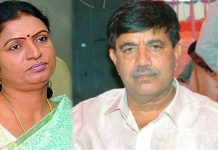 http://telugubullet.com/wp-content/uploads/2017/06/Dk-Aruna-Husband-Bharataha-.jpg