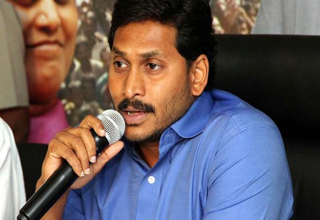 YSRCP-Jagan's-Initiative-Sh