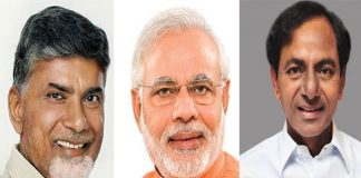 constituency will be expanding in andhra pradesh and telangana state