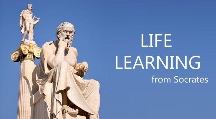 http://telugubullet.com/wp-content/uploads/2017/06/learning-is-life-socrates.jpg