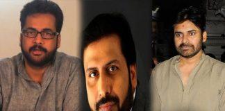 sivaji will join in pawan kalyan janasena party