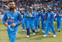 BCCI passed new rule for Indian cricketers