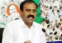 Bhumana Karunakar Reddy Shocking Comments On YSRCP Party