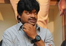 Director Harish Shankar Open Challenge to Web Media