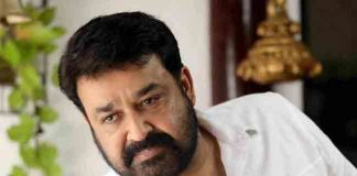 Mohanlal Fantasy Film Is A Missed Opportunity