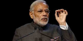 PM Modi Not Attend To G20 Meeting In China