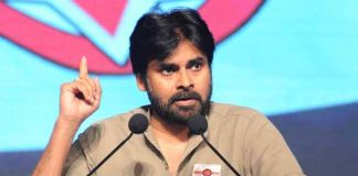 Pawan Kalyan Dont work For Caste
