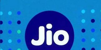 Reliance jio new prepaid plan