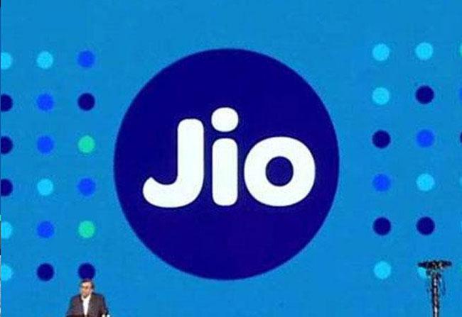 Reliance jio new prepaid plan
