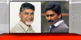 VDP associates survey on Andhrapradesh elections