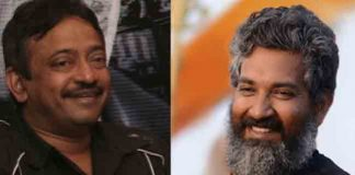 Varma Says there Is No Super Director Like Rajmouli In Bollywood