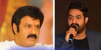 ntr happy with balakrishna role in ntr biopic movie