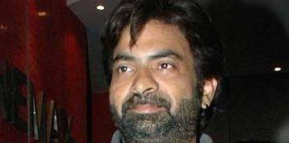 ravi teja brother earns 1000 crores in draks deling