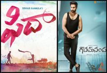 fidaa-movie-effect-goes-to-gowthamnandha-movie