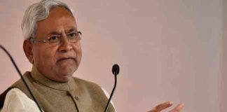 nitish-kumar-and-other-parties-showing-calmness-in-vice-president-election