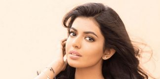 rajasekhar daughter shivani lips surgery