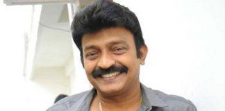 hero rajashekar wants stylish characters in villan role also