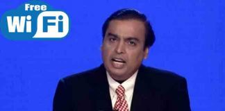 reliance-industries-to-offer-free-wifi-connectivity-to-colleges