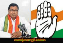 tcongress-party-confusing-with-jaanareddy-activities