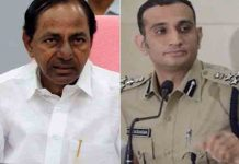 telangana-government-really-took-seriously-the-drugs-case