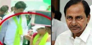 trs-yet-to-create-disciplinary-committee-set-to-kcr